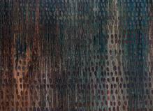 Jean-Baptiste Bernadet - Almine Rech Gallery