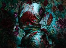 Markus Åkesson - Da-End Gallery
