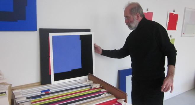 Yves Popet
