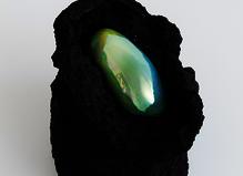 Rock Garden - Semiose Gallery