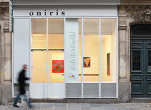 Festival Autres Mesures - Oniris — Rennes Gallery