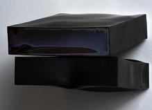 Emmanuel Boos - Galerie Jousse Entreprise — Mobilier d'architecte Paris
