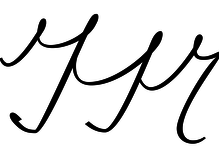 Mémoire double - CAC Brétigny