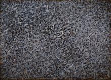Tobey-Biberstein - Galerie Jeanne Bucher Jaeger  |  Paris, St Germain
