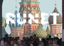 Russie et Cyberspace - Le BAL
