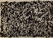 Henri michaux encre sur papier galerie berthet aittouares 1 grid