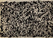 Henri Michaux - Berthet – Aittouarès Gallery
