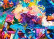 Miryam haddad galerie art concept soloshow2017 tableau 1 grid