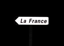 Laurent Lacotte - Galerie Les filles du calvaire