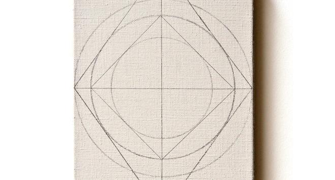 Fables, Formes, Figures -  La  Maison d'Art Bernard Anthonioz