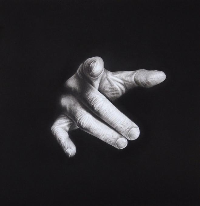 Ddessin 2018 - Atelier Richelieu