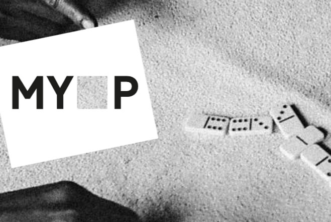 MYOP - Le BAL