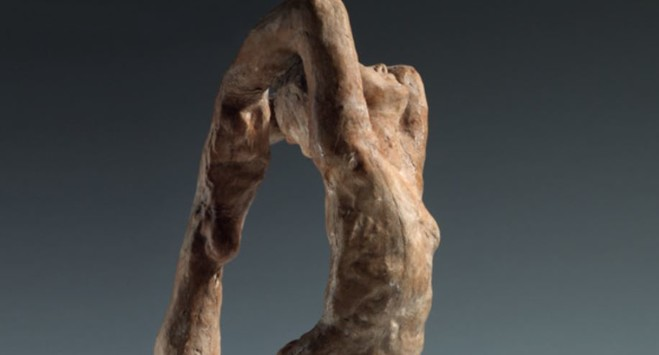 Rodin et la danse - Musée Rodin