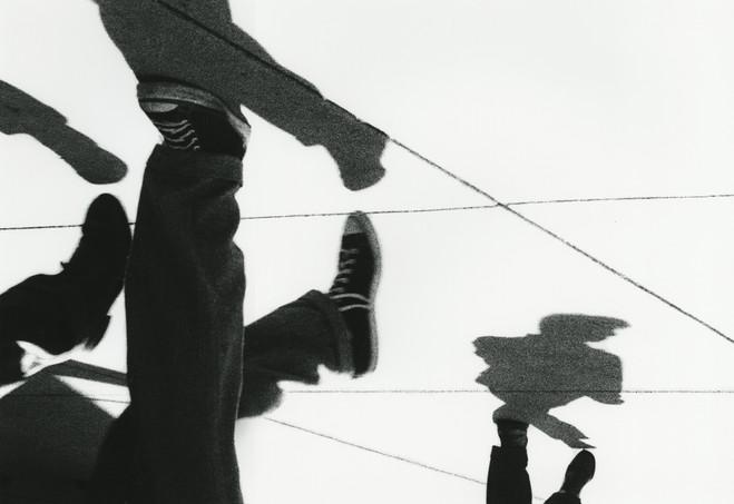 Le goût de la modernité - Les Douches la Galerie