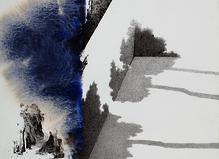 Min Jung-Yeon - Maria Lund Gallery