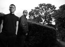Koki Nakano et Vincent Ségal - Le BAL