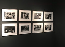 Portfolios - Galerie Catherine & André Hug