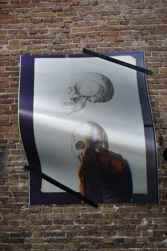 Gaëlle Choisne - Untilthen Gallery