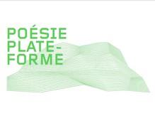 Poésie Plate-forme : Saisir - Fondation d'entreprise Ricard
