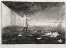 Peter Martensen - Le Carreau du Temple