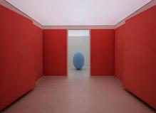 Ettore Spalletti - Marian Goodman Gallery