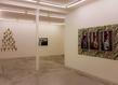 Genevieve Gaignard - Praz-Delavallade Gallery