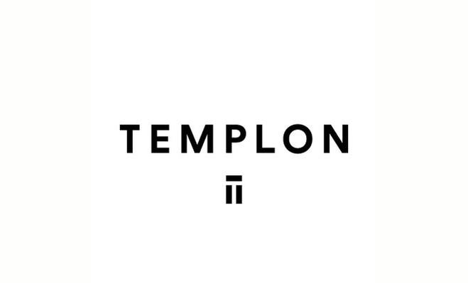 Découvrez la programmation hors les murs - Galerie Templon