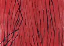 Marie Claude Bugeaud - Berthet – Aittouarès Gallery
