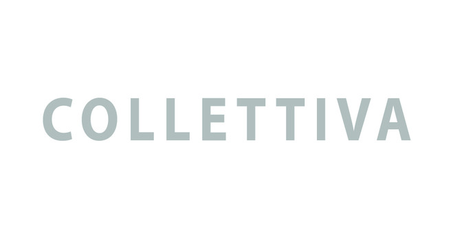 Collettiva 5 + 5 - Galerie Italienne
