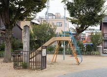 Kodomo No Kuni - Micro Onde — Centre d'art contemporain de l'Onde