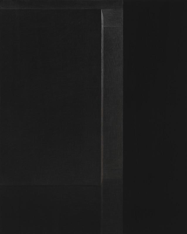 Foyers - Maria Lund Gallery