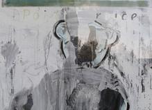 Fantômes - Progress Gallery