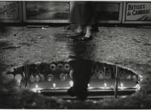 Sabine Weiss - Centre Georges Pompidou