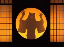 Enfers et fantômes d'Asie - Musée du quai Branly