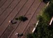 L'usage du terrain—présentation #2 - Les Laboratoires d'Aubervilliers