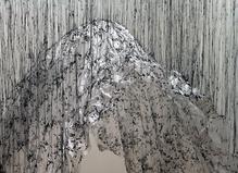 Yasuaki Onishi - Galerie Virginie Louvet