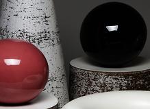 Kristin McKirdy - Galerie Jousse Entreprise — Mobilier d'architecte Paris