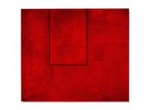 Robert Motherwell - Templon Gallery