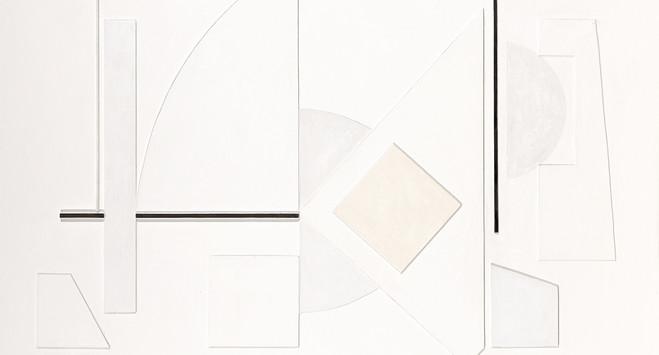 Guy Leclercq - Galerie Dutko Bonaparte