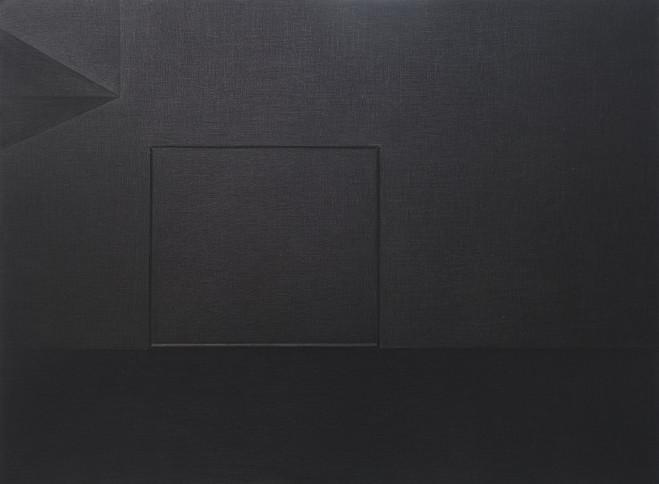 Lecture - Galerie Maria Lund