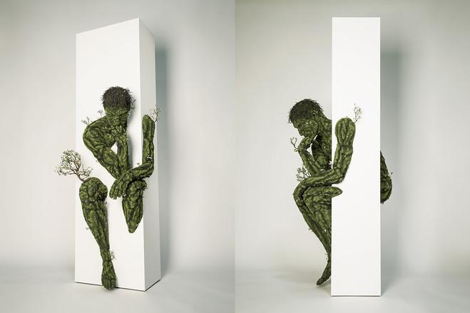 Emeric Chantier—A2Z Art Gallery - A2Z Art Gallery