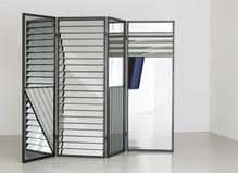 Kapwani Kiwanga - Galerie Jérôme Poggi