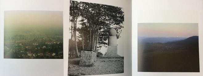Aurélien Froment—Three Double Tales - Fondation d'entreprise Ricard