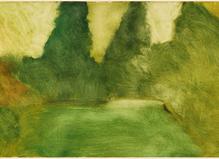 Astrid de La Forest + Groupe - Galerie la Forest Divonne
