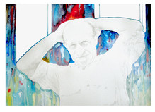 Martin Ferniot - Isabelle Gounod Gallery