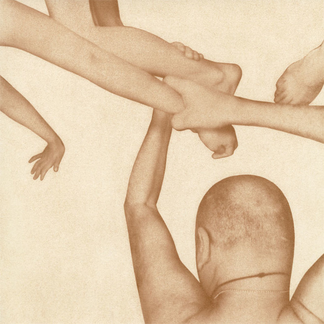 Marina Berio - Galerie Miranda