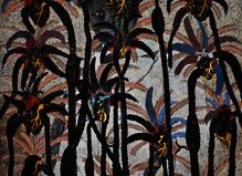 Omar Ba - Templon Gallery