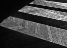 Le Pouvoir du dedans - La Galerie, centre d'art contemporain