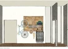 PCA + Beckmans, une résidence revisitée ! - Institut suédois