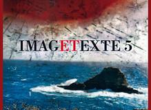 Imagetexte 5 - Topographie de l'art